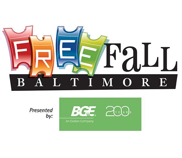 FreeFall Baltimore